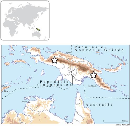carte_nouvelleguinee_monde