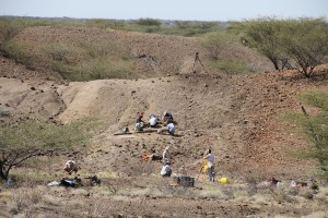 view of excavation_1-04