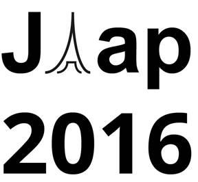 JiaP 2016-red